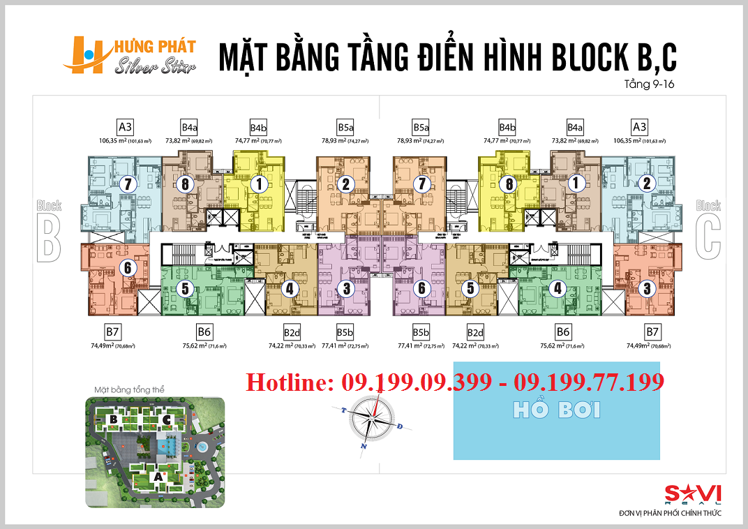 Mat-bang-block-can-ho-hung-phat-silver-star
