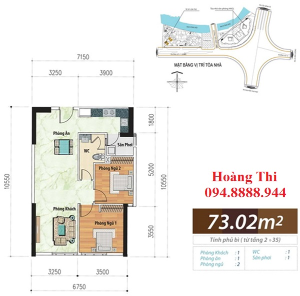 can-ho-hoang-anh-thanh-binh-can-73m2