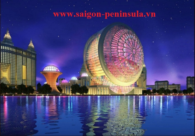 can-ho-saigon-peninsula-quan-7