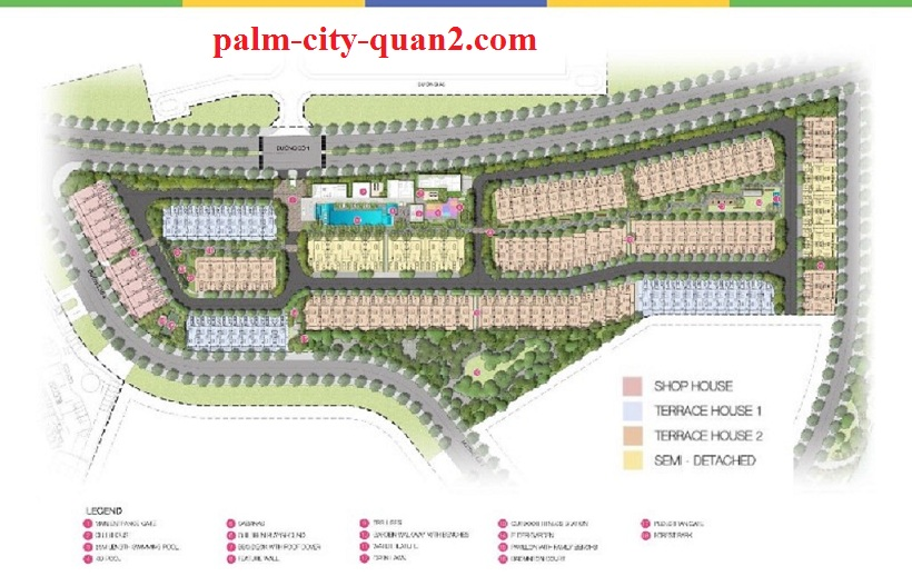 mat-bang-palm-city-quan-2